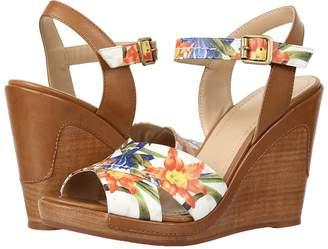Johnston & Murphy Maren Women's Wedge Shoes