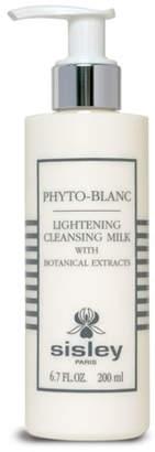 Sisley Paris Sisley-Paris Phyto Blanc Lightening Cleansing Milk