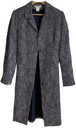 Georges Rech Other Cotton Coats
