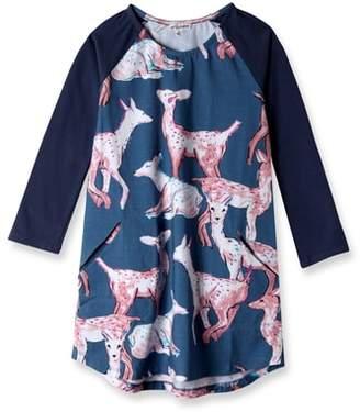 art & eden Luna Dress