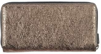 Caterina Lucchi Wallets - Item 46587246