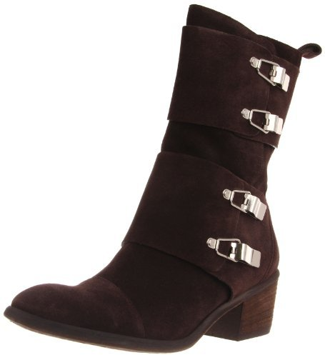 Donald J Pliner Women's Dorria Boot