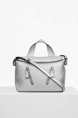French Connenction Rosalyn Holdall
