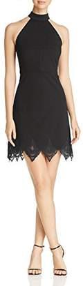 Lysse Women's Alix Dress