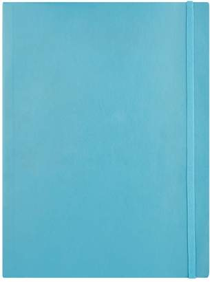 Moleskine Plain Soft Notebook