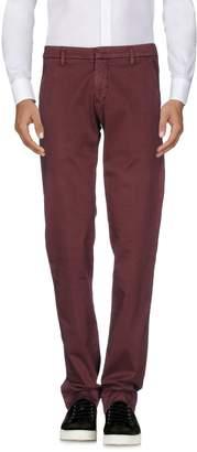 Dondup Casual pants - Item 13044371GA