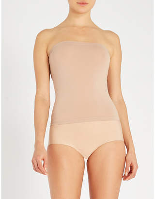 Wolford Fatal stretch top