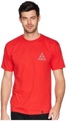 HUF Triple Triangle Tee Men's T Shirt