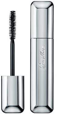 Guerlain Maxi lash Waterproof Long lasting Volume and Curl Mascara