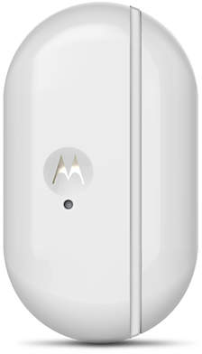 Motorola Smart Nursery Twin Alert Sensor