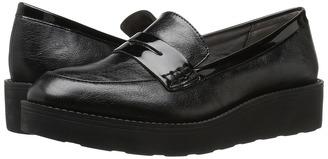 LifeStride - Sims Women's Shoes $59.99 thestylecure.com
