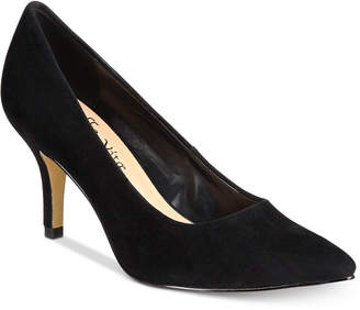 Bella Vita Define Pumps Women Shoes