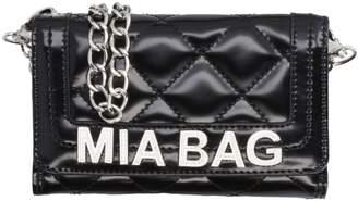 Mia Bag Hi-tech Accessories - Item 58025310AA