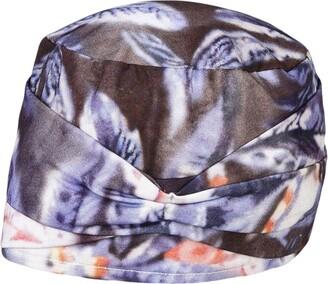 Giorgio Armani Hats - Item 46572785