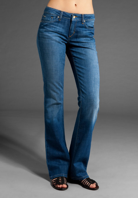 Joe's Jeans Honey
