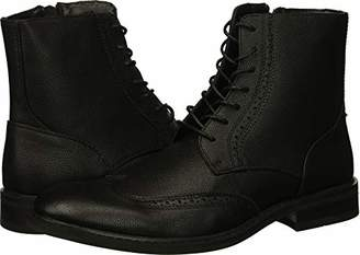 Kenneth Cole Unlisted by Men's Buzzer Fashion Boot