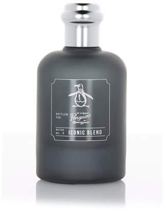 Original Penguin Iconic Blend 3.4 oz. Eau de Toilette Spray