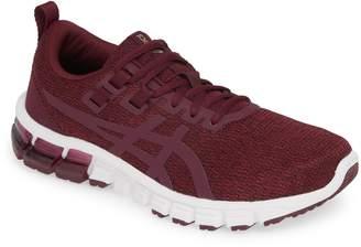 Asics R) GEL(R) Quantum 90 Running Shoe