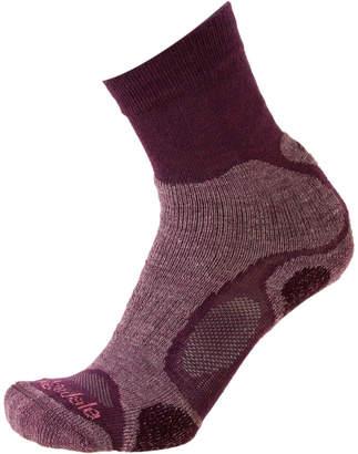 Bridgedale X-Hale Trailblaze Sock - Women's