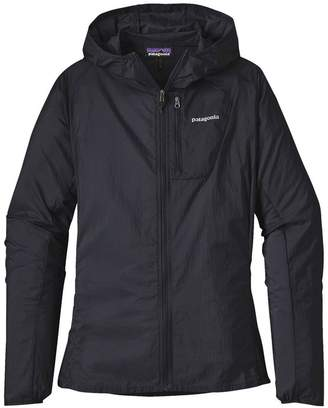Patagonia Women's Houdini® Jacket