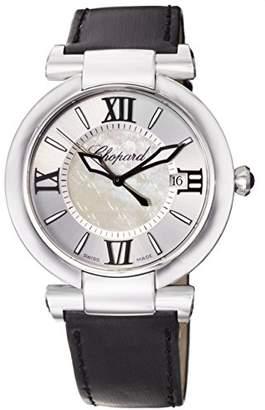 Chopard Women's 388531-3001 Imperiale Dial Watch