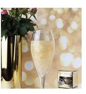 Oliver Bonas Gold Drink Shimmer
