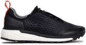 adidas by Stella McCartney Ultraboost X Printed Neoprene Sneakers