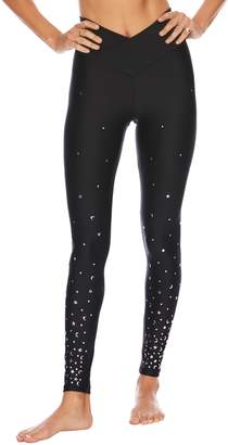 Beach Riot Cara Leggings