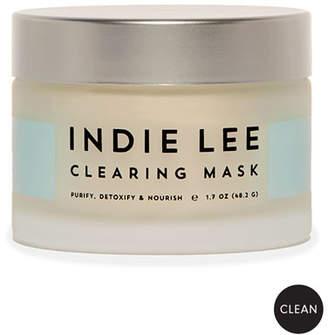 Indie Lee Clearing Mask, 1.7 oz./ 50 mL