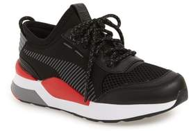 Puma RS-0 Play Sneaker