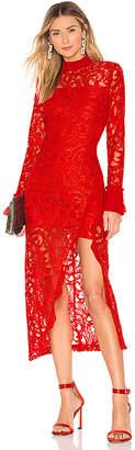 Alexis X REVOLVE Fala Dress