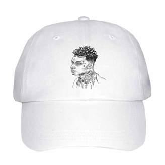 Gents Babes & 21 Savage mode Cap/Hat (Unisex)