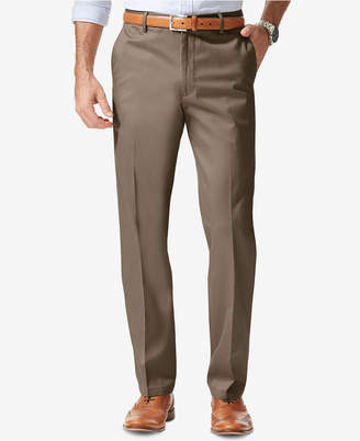 Dockers Stretch Athletic Fit Signature Khaki Pants