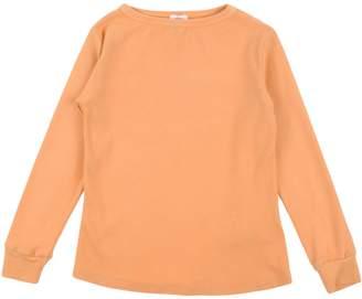 Mauro Grifoni T-shirts - Item 39778182NC