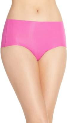 Wacoal Beyond Naked Hipster Panties
