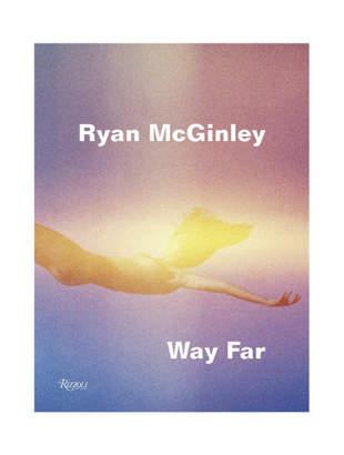 Way Far
