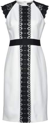 Catherine Deane Short dresses