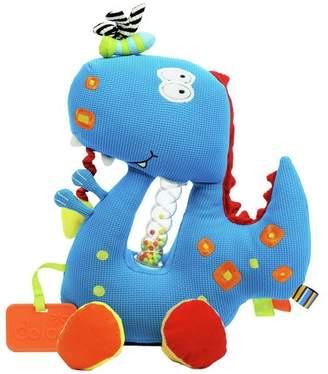 Dolce toys Dolce Activity Dinosaur