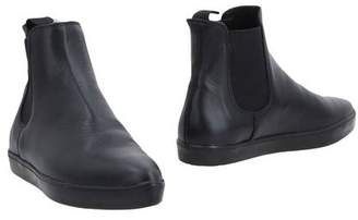 Pause Ankle boots