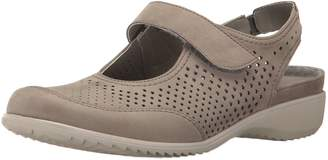 ara Women's Amanda Mary Jane Flat
