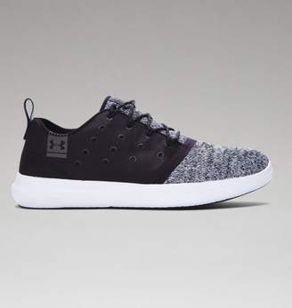 Under Armour UA Womens Charged 24/7 Low