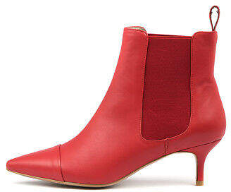 New Top End Cielo Womens Shoes Boots Ankle