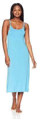Arabella Women's Ballet Nightgown