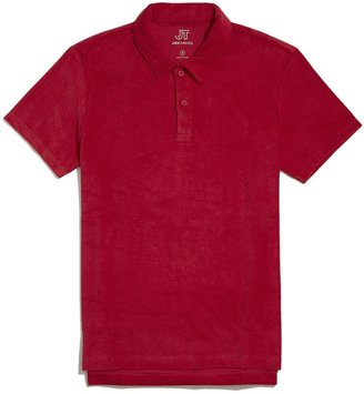 JackThreads Pool Polo $34 thestylecure.com