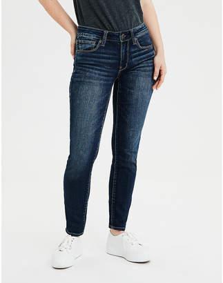 American Eagle AE Ne(X)t Level Skinny Jean