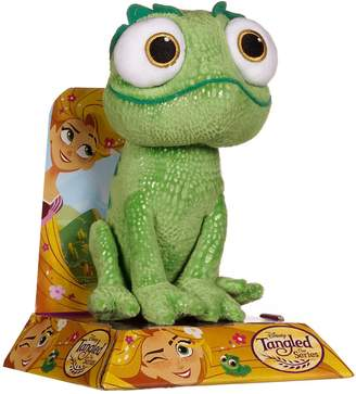 Disney TANGLED 10inch PASCAL IN GIFTBOX