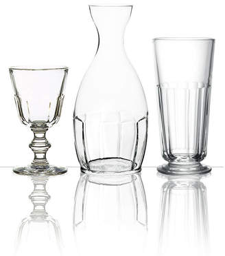 La Rochere Perigord Drinkware Collection
