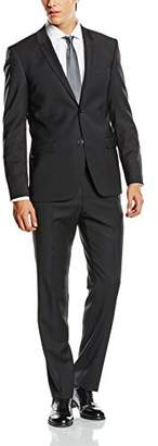 Esprit Men's 993EO2M900 - Suit -(Manufacturer Size: )