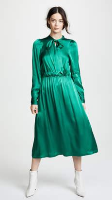 Suncoo Cosette Dress