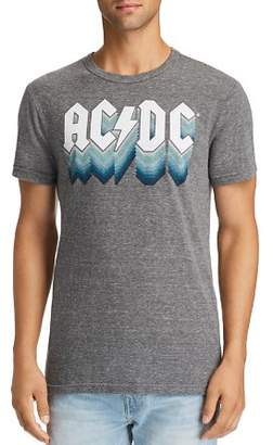 Chaser ACDC Graphic Tee